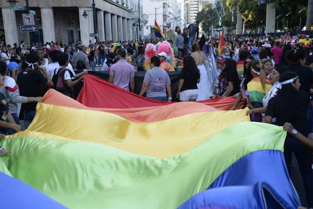 Orgu Guayaquil
