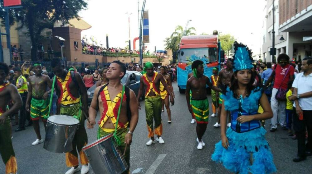 Orgullo Guayaquil
